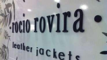 Rocio Rovira