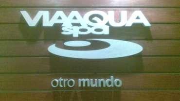 Viaaqua